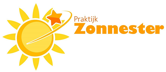 Logopedie Zonnester